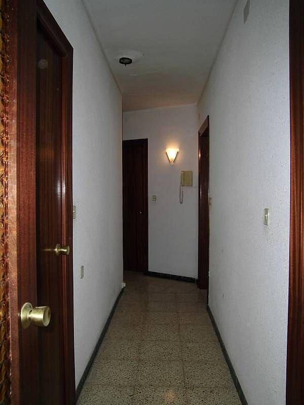 Foto - Piso en alquiler en calle Bellpuig, Bellpuig - 324644753