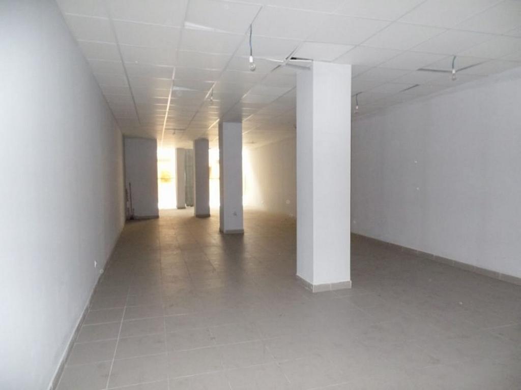 Local comercial en alquiler en León - 359255592