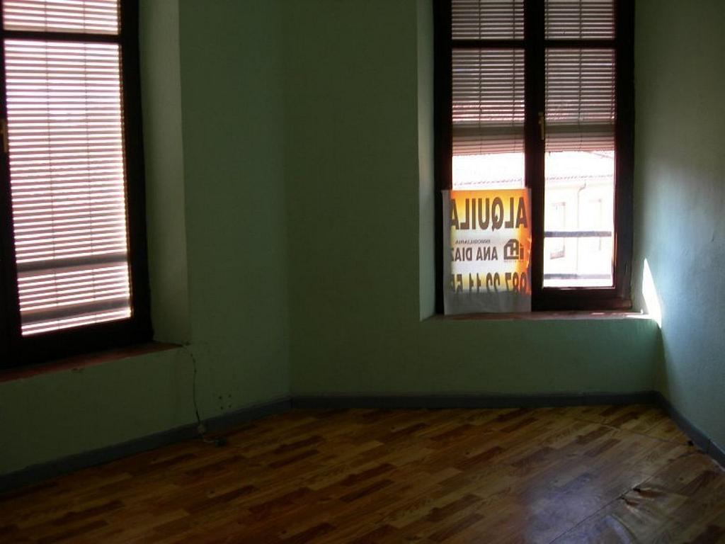 Piso en alquiler en León - 359263581