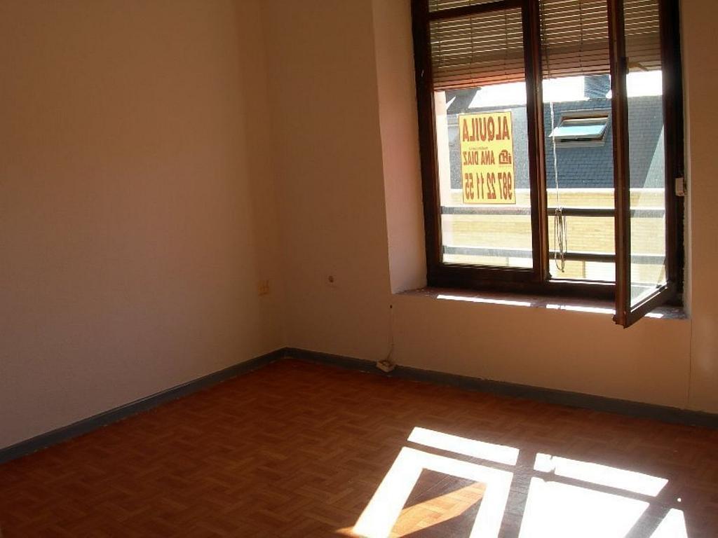 Piso en alquiler en León - 359263587