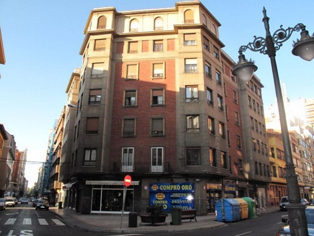 Local comercial en alquiler en León - 359255673