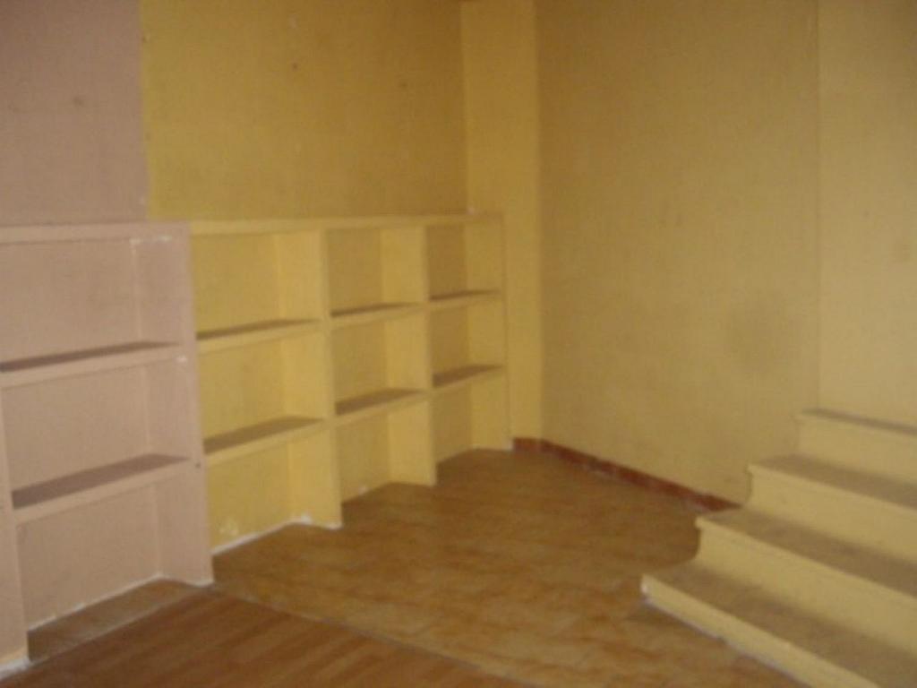 Local comercial en alquiler en León - 359255688