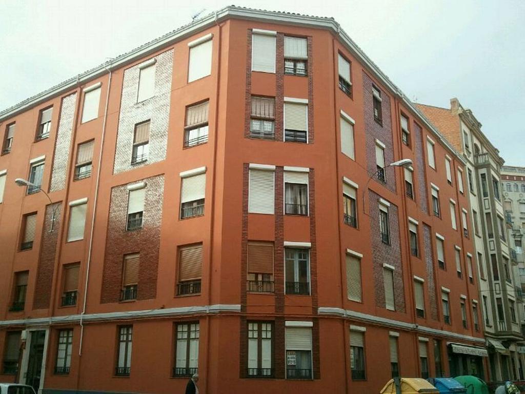 Oficina en alquiler en León - 359265204
