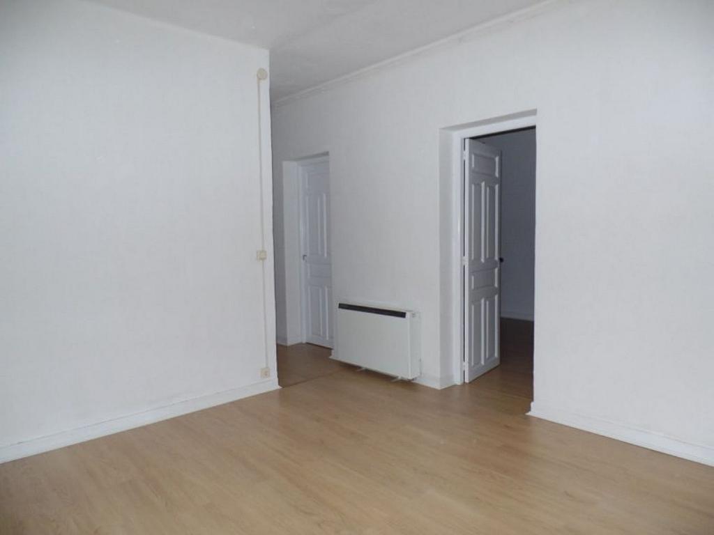 Oficina en alquiler en León - 359264934