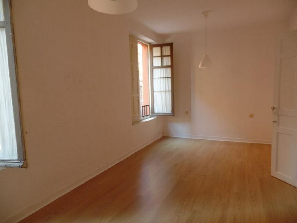 Oficina en alquiler en León - 359264940