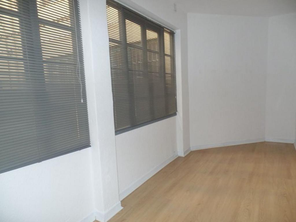Oficina en alquiler en León - 359264946
