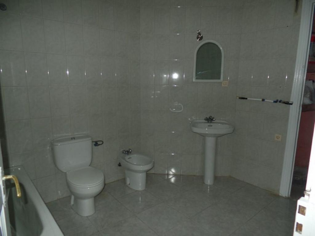 Oficina en alquiler en León - 359264949
