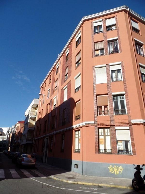 Oficina en alquiler en León - 359264955