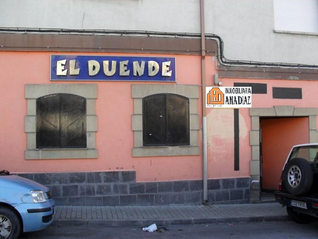 Local comercial en alquiler en Villablino - 359254032