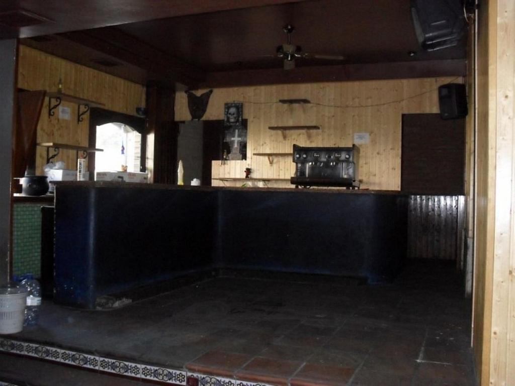 Local comercial en alquiler en Villablino - 359254035