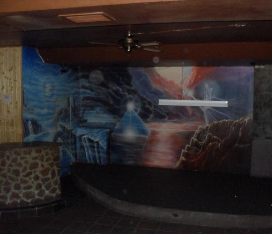 Local comercial en alquiler en Villablino - 359254038
