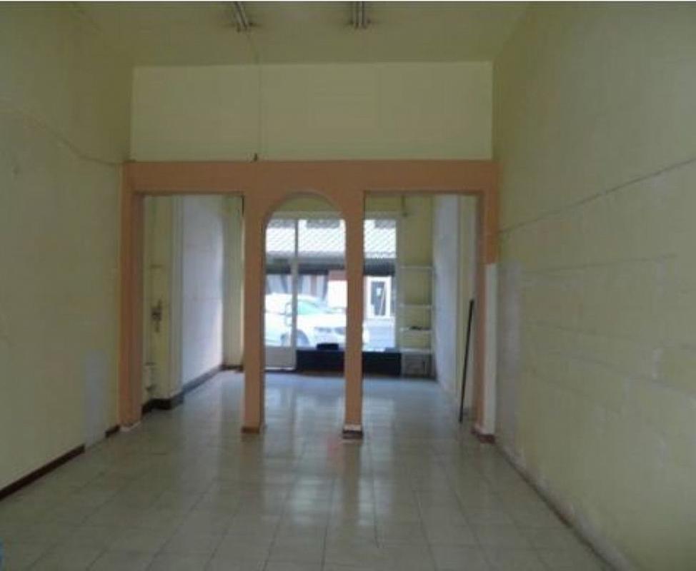 Local comercial en alquiler en San Esteban en León - 359262336