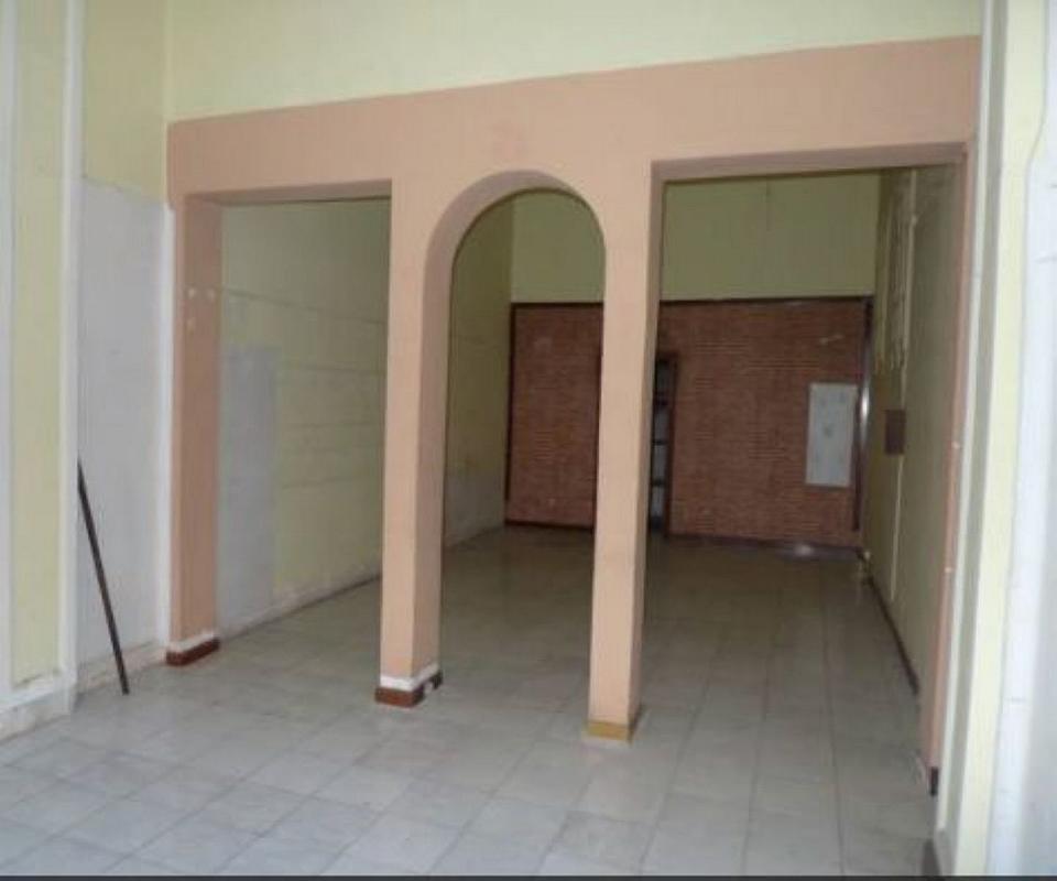 Local comercial en alquiler en San Esteban en León - 359262339