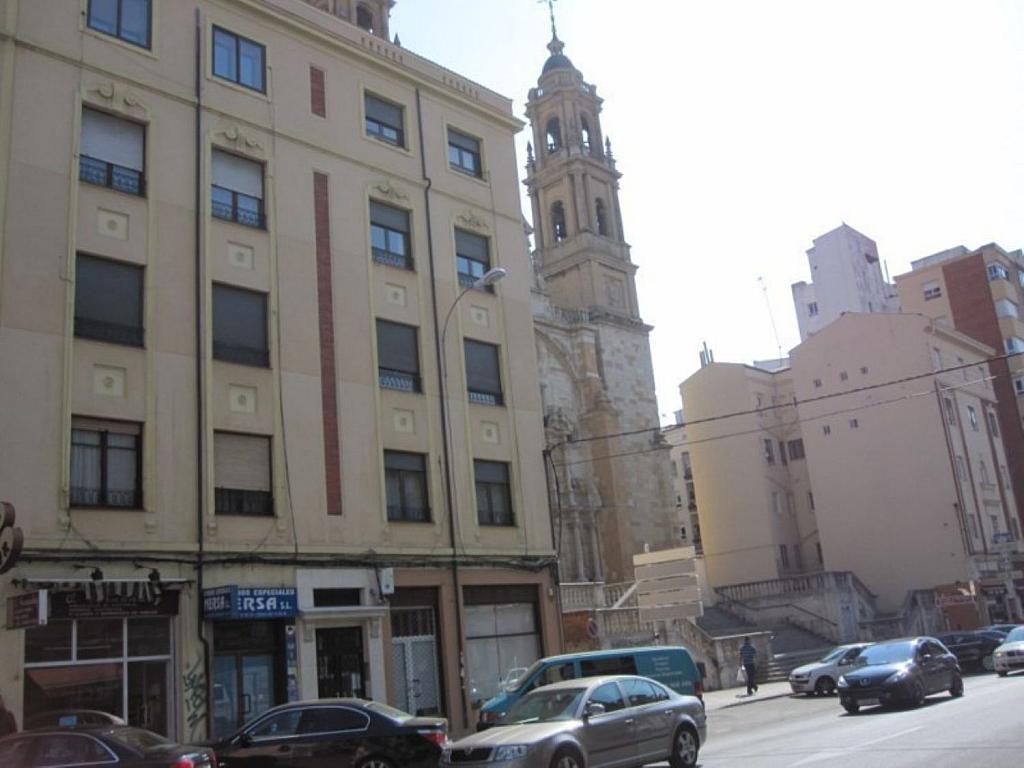 Local comercial en alquiler en San Esteban en León - 359262345