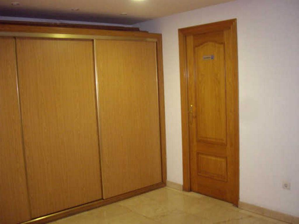 Oficina en alquiler en León - 359254314
