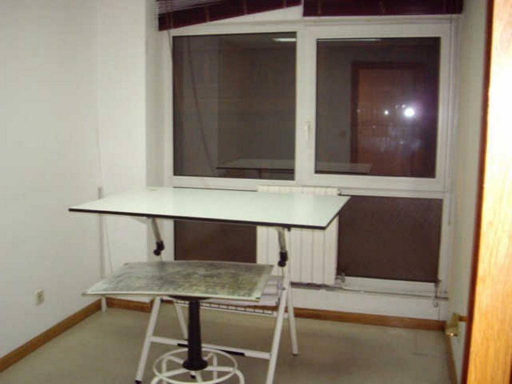 Oficina en alquiler en León - 359254320