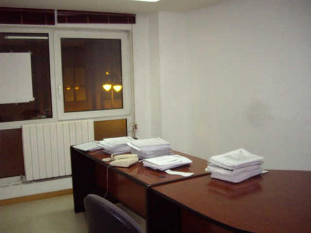 Oficina en alquiler en León - 359254323