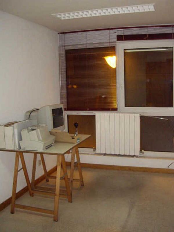 Oficina en alquiler en León - 359254338