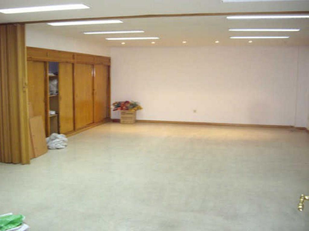 Oficina en alquiler en León - 359254341