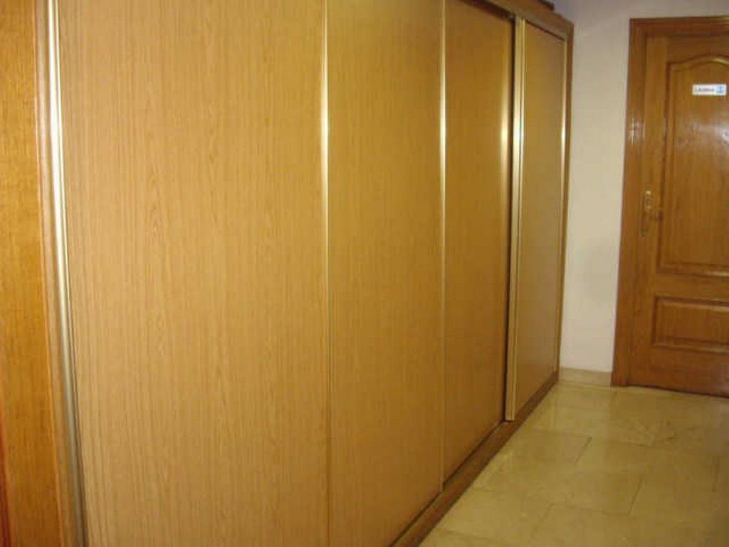 Oficina en alquiler en León - 359254350