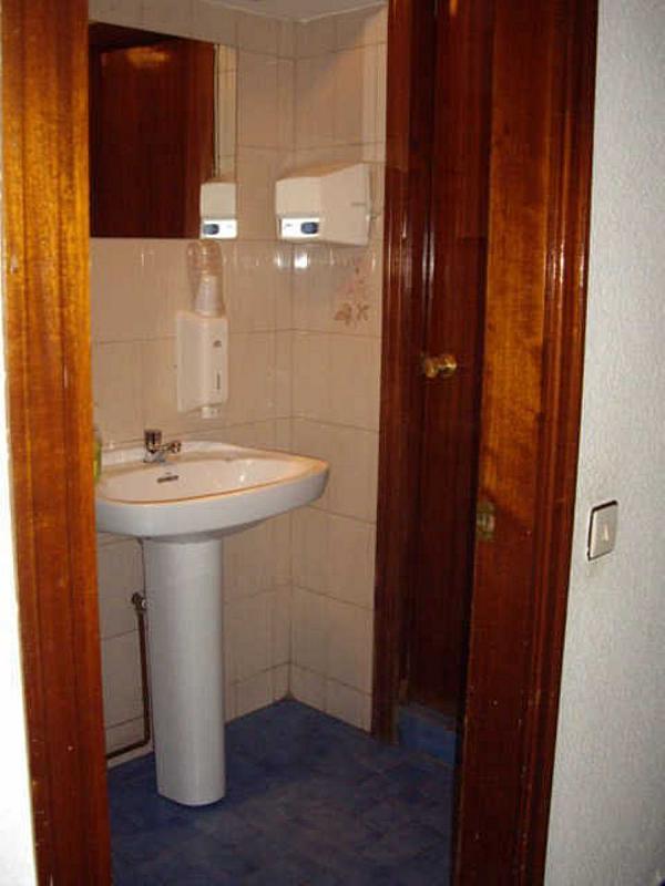 Oficina en alquiler en León - 359254353