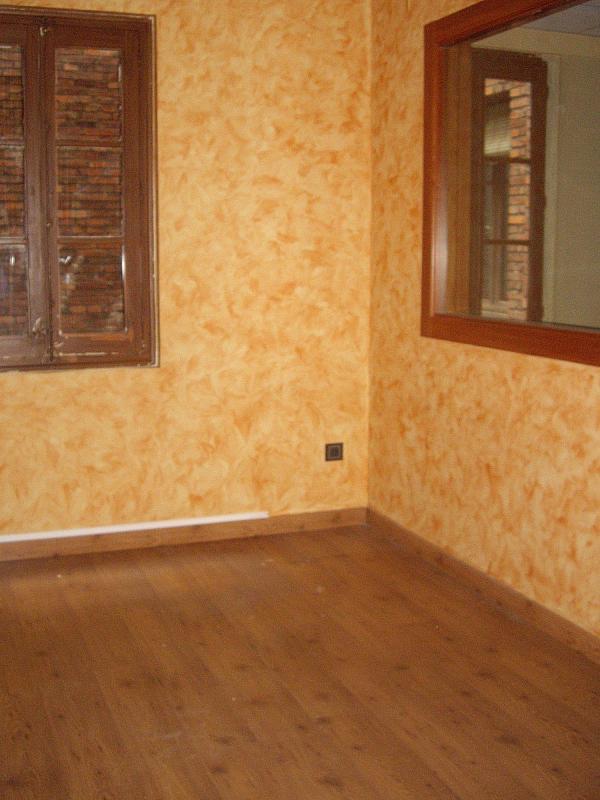Oficina en alquiler en León - 359255805