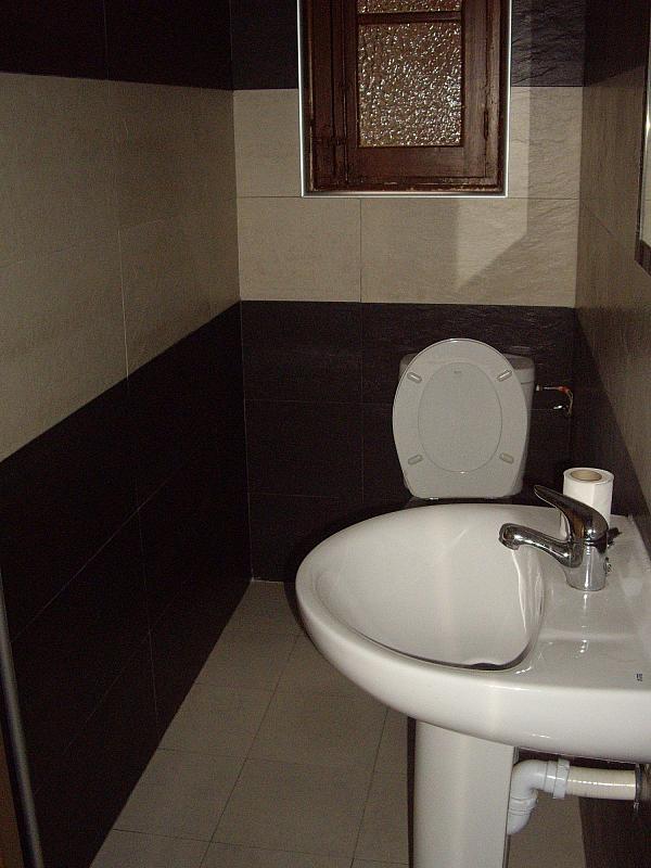 Oficina en alquiler en León - 359255814