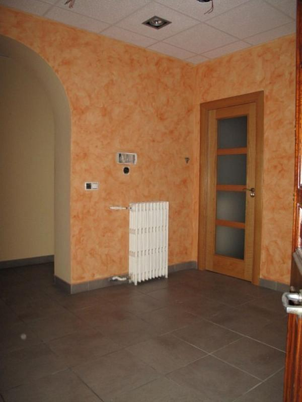 Oficina en alquiler en León - 359255820