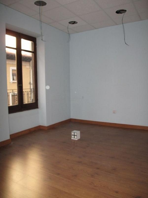 Oficina en alquiler en León - 359255826