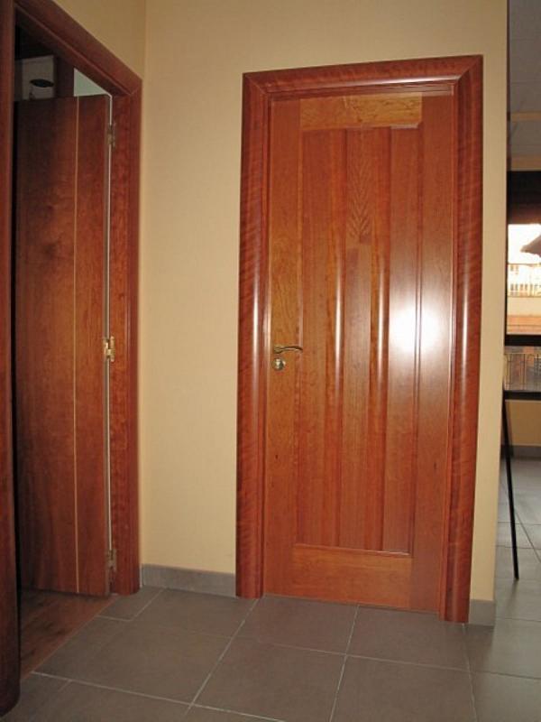 Oficina en alquiler en León - 359255829