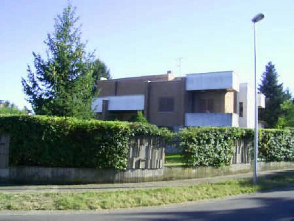 Casa en alquiler en San Andrés del Rabanedo - 346492373