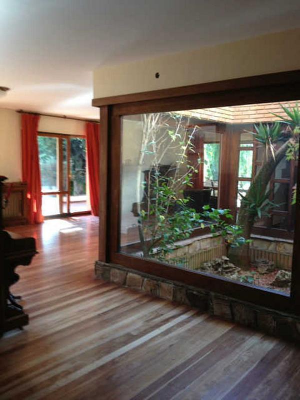 Casa en alquiler en San Andrés del Rabanedo - 346492379