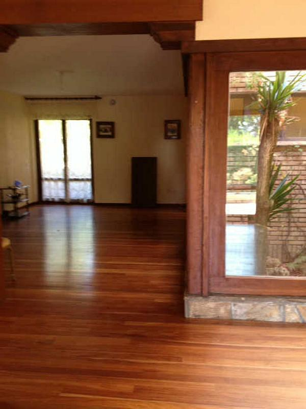 Casa en alquiler en San Andrés del Rabanedo - 346492382
