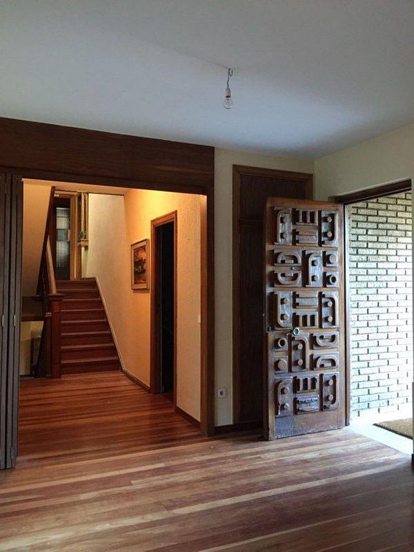 Casa en alquiler en San Andrés del Rabanedo - 346492394