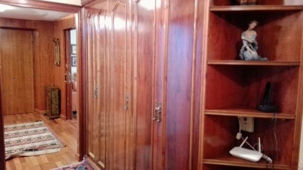Casa en alquiler en San Andrés del Rabanedo - 346492397