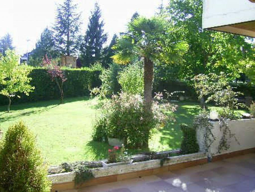 Casa en alquiler en San Andrés del Rabanedo - 346492409
