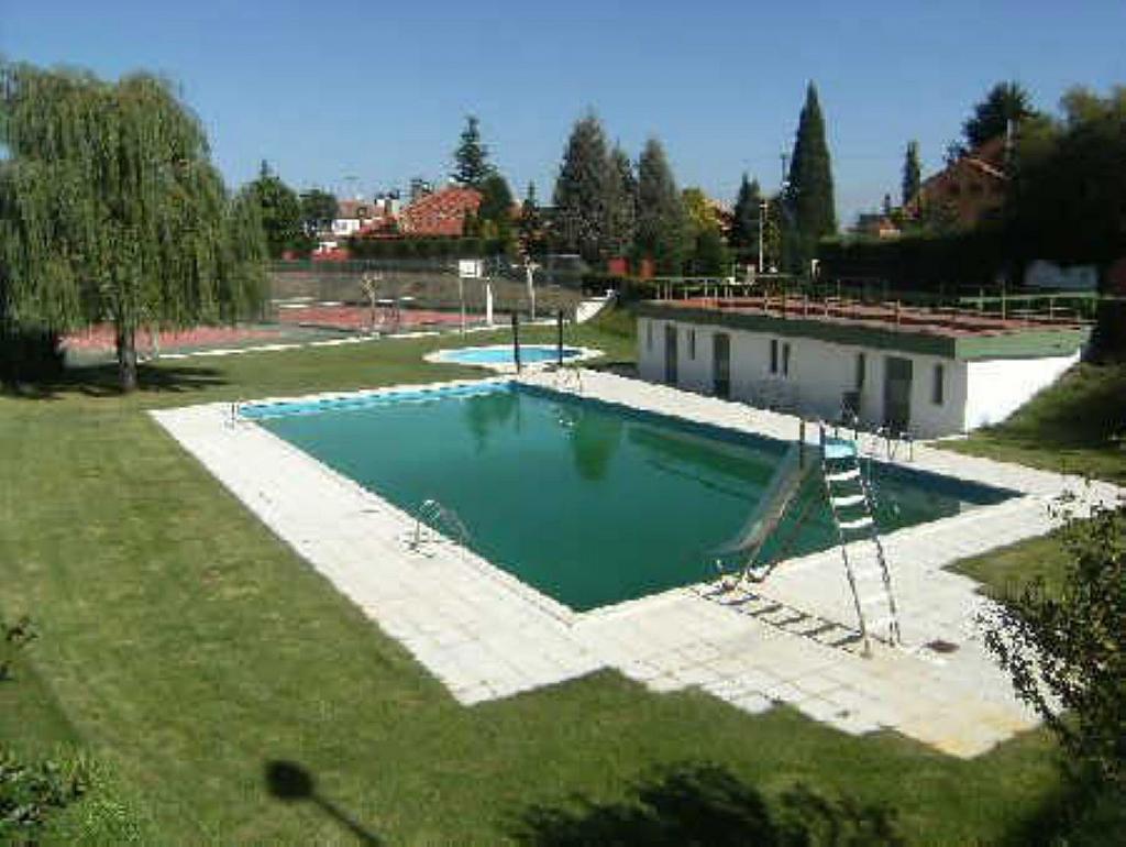 Casa en alquiler en San Andrés del Rabanedo - 346492412