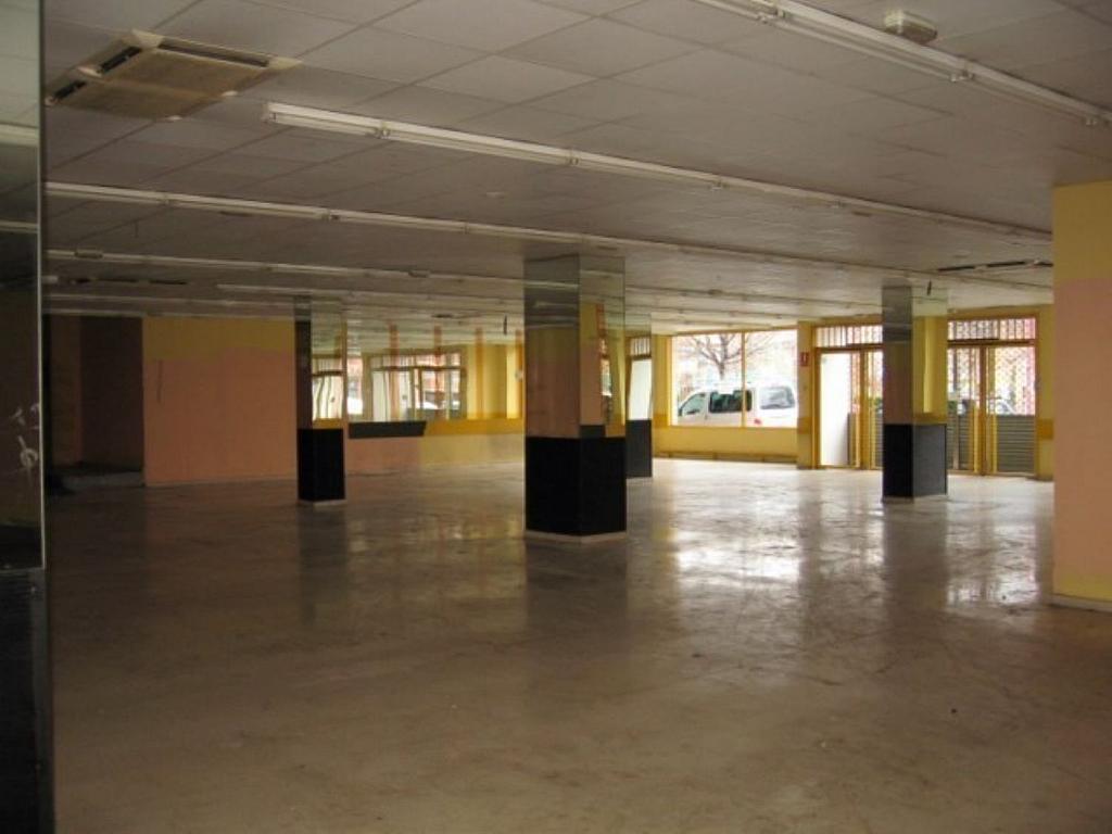 Local comercial en alquiler en León - 359254626