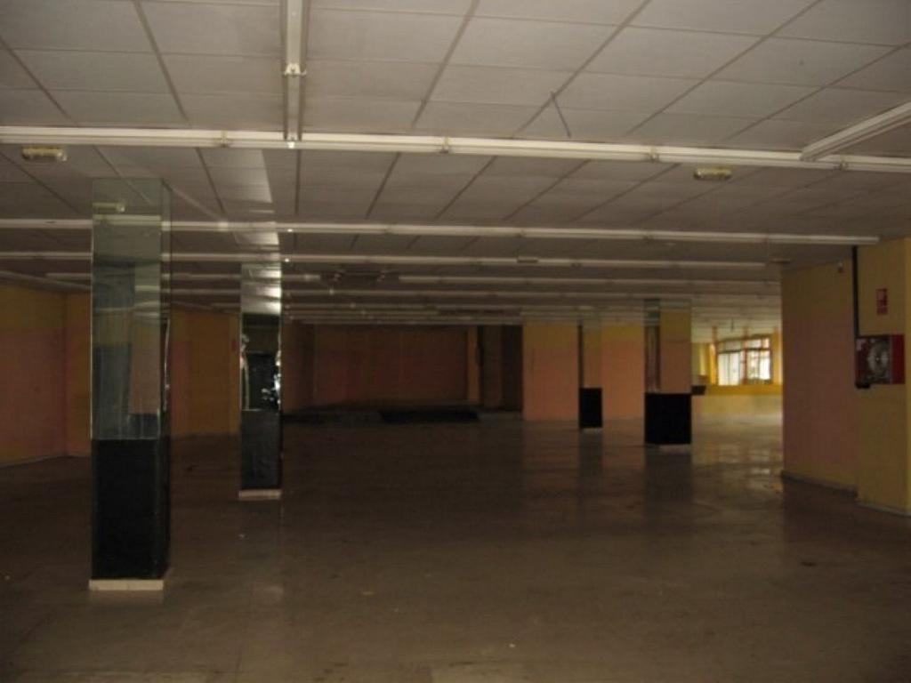 Local comercial en alquiler en León - 359254650