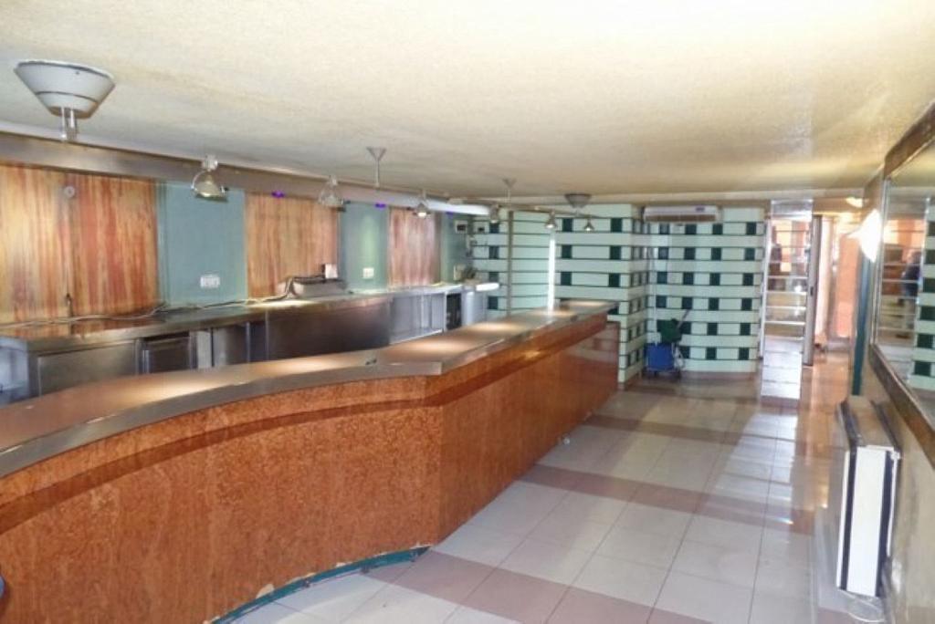 Local comercial en alquiler en León - 359262372