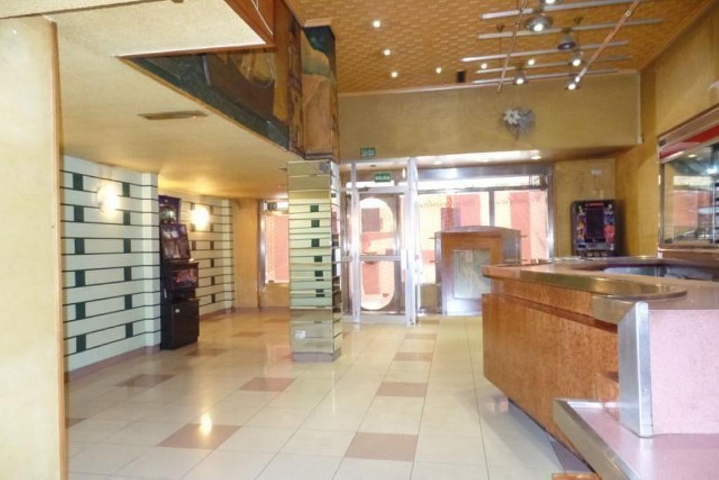 Local comercial en alquiler en León - 359262375