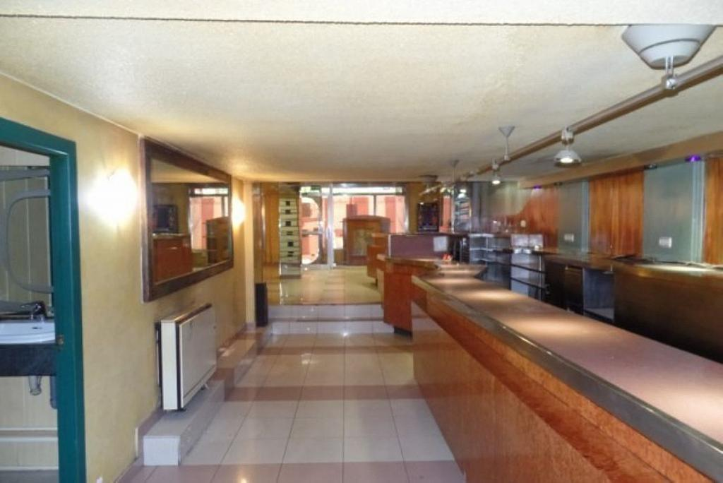 Local comercial en alquiler en León - 359262378