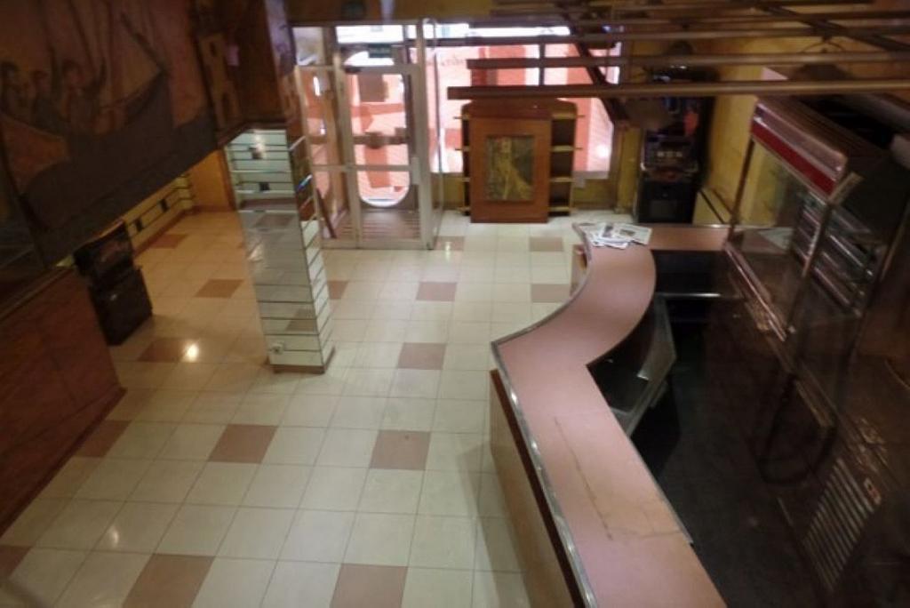 Local comercial en alquiler en León - 359262381
