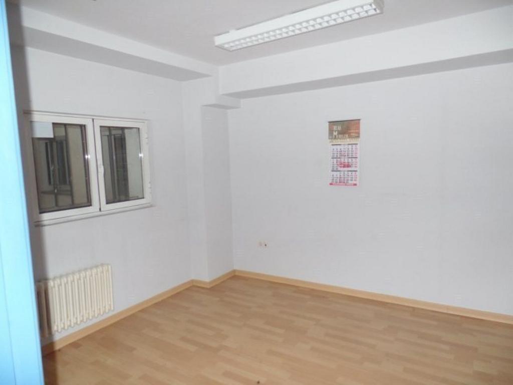 Oficina en alquiler en León - 359255724