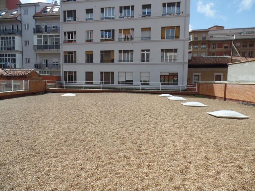 Local comercial en alquiler en León - 359262693