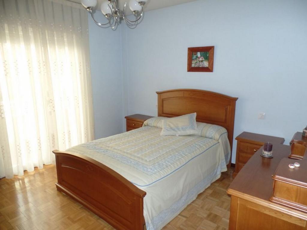 Piso en alquiler en León - 359265093