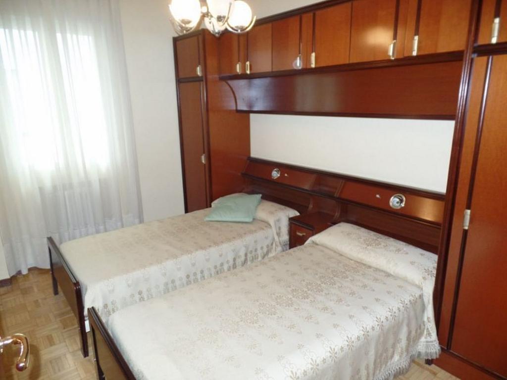 Piso en alquiler en León - 359265102