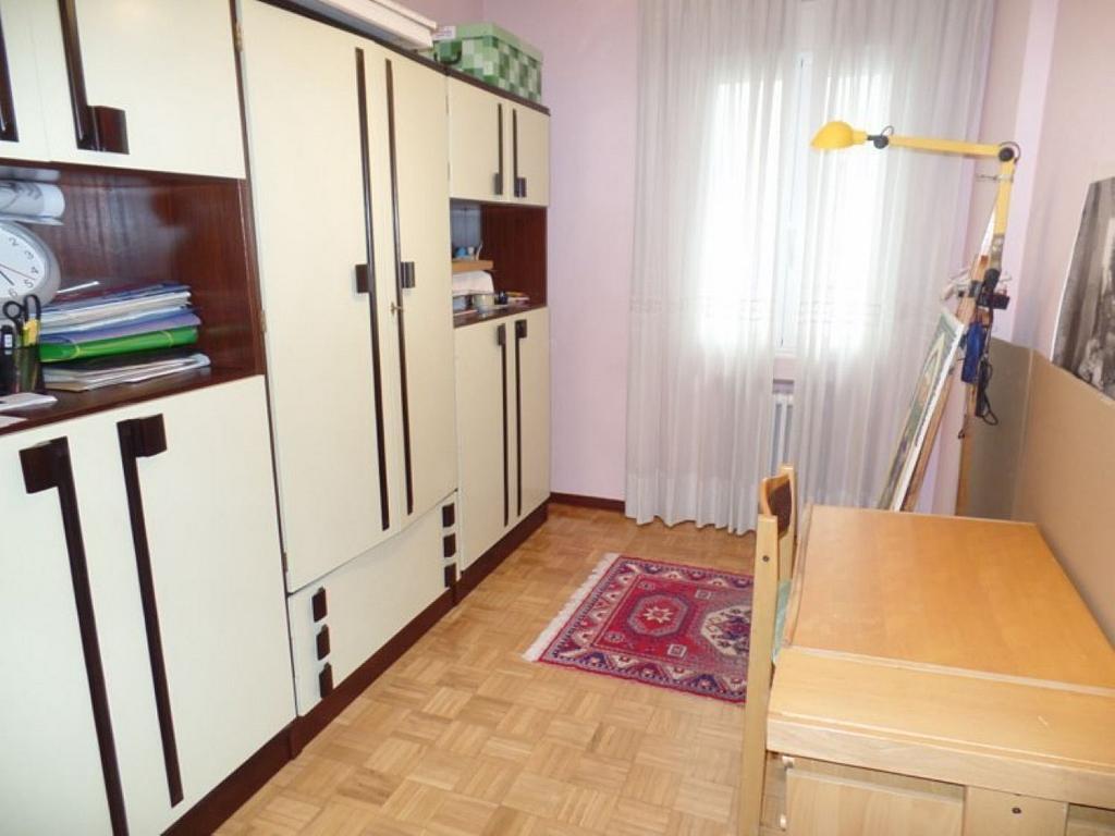 Piso en alquiler en León - 359265105