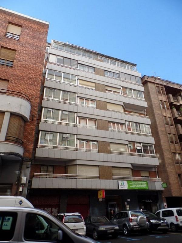 Piso en alquiler en León - 359265117