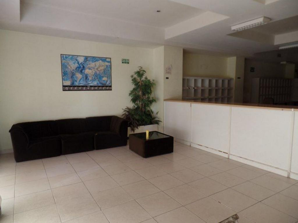 Local comercial en alquiler en San Esteban en León - 359265613